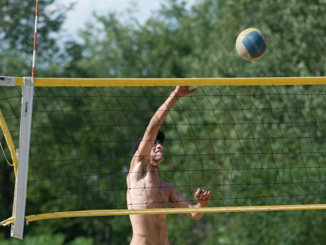 DSC_9020_Volley-cropweb
